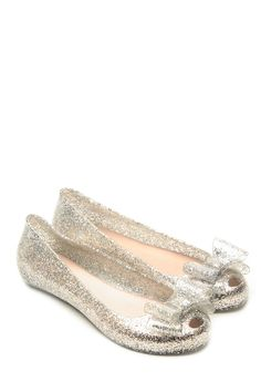 ad800ce4457f 77 Best Silver Shoes   Infinity Dresses images in 2019