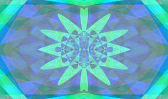 Psychic Readings, Alternative Medicine, Reiki, Spirituality, Mindfulness, Healing, Thankful, Peace, Happy