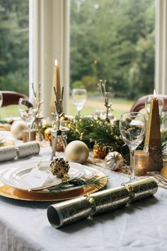 Table Decorations, Christmas, Home Decor, Xmas, Decoration Home, Room Decor, Navidad, Noel, Home Interior Design