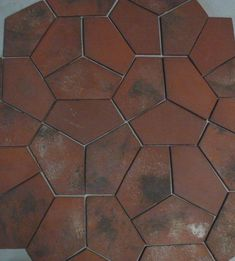 Pinwheel travertine or the to joy decided search can with square on abstract tile pinwheel 12in. Description from sirius-network.de. I searched for this on bing.com/images