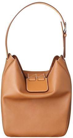 Virevolte Bag