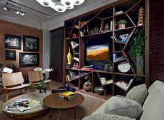 croquis design de interiores - Pesquisa Google
