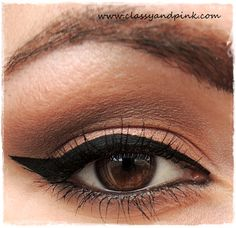 http://www.classyandpink.com/2013/04/make-up-when-i-dream-at-night.html