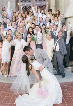 Must Have Family Wedding Photos ❤︎ Wedding planning ideas & inspiration. Wedding dresses, decor, and lots more. planning photos 51 Must Have Family Wedding Photos Wedding Picture Poses, Wedding Poses, Wedding Ideas, Wedding Family Photos, Wedding Dresses, Outside Wedding Pictures, Ideas For Wedding Pictures, Wedding Bridesmaids, Wedding Engagement