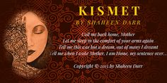 The Book Khaleesi - Self Publishing Solutions: Banner Gallery