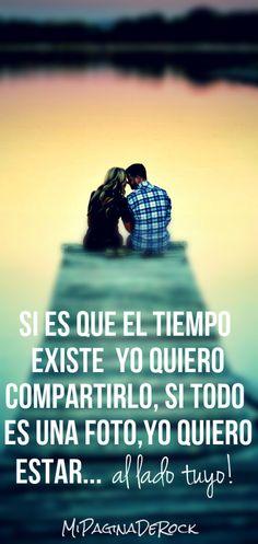 Duda-Las Pastillas Del Abuelo Like Me, Romantic, Songs, Reading, Quotes, Movie Posters, Sea, Amor, Musicals