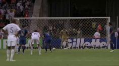 World Cup 2006 FINAL