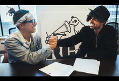 Former X Factor finalist William Singe signs big-time US record deal