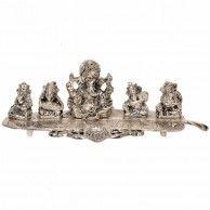 Diwali Gifts to delhi by oyegifts.com