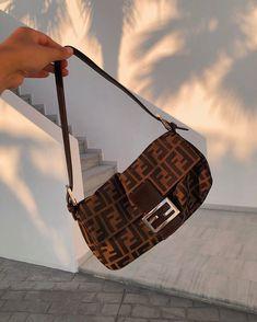 her walk in closet Louis Vuitton Handbags Crossbody, Chanel Handbags, Purses And Handbags, Replica Handbags, Top Designer Handbags, Louis Vuitton Designer, Designer Bags, Aesthetic Bags, Sacs Design