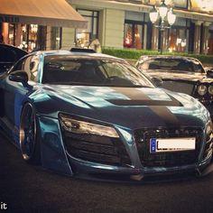 Audi Supercar, Audi R8, Supercars, Nice Cars, Dream Cars, Trucks, Amazing, Instagram Posts, Cute