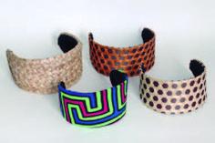 Headbands by Margarita Díaz del Castillo  RACSO  RACSO-boutique  Colombia   Philadelphia  East-Passyunk-Avenue ba9cb75af65e