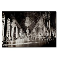 American Signature Furniture My Final Estate Canvas Print Value City Furniture, Furniture Design, Hall Of Mirrors, Kids Bedroom Sets, Bedroom Ideas, Falls Church, Living Room Seating, Dining Rooms, Just Dream