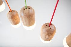 Pick n' Mix - yummy design findsfrom Fancy NZ Design Blog