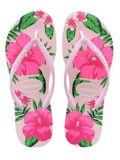 e801e76b00db Havianas Flip Flops   Vixen Nails   Spa The Vixen Boutique