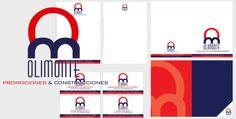 El diseño de un logotipo es el arte de crear las piezas de diseño gráfico que - si están bien hechas - asocian a una cierta combinación de formas y colores con una marca, una idea o un concepto.