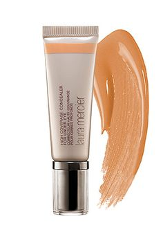 Don't Sweat It: 12 Melt-Proof Concealers For Summer #refinery29  http://www.refinery29.com/best-concealer#slide6