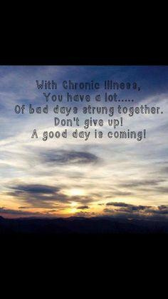 Rheumatoid Arthritis-Sjogren's-autoimmune illness-chronic pain-chronic kidney disease-Meniere's Disease-Autoimmune Ear Disease