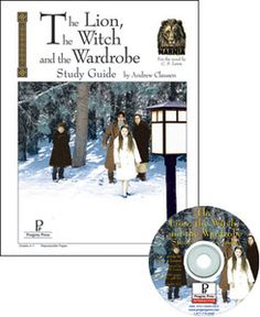 Book report projects, Book reports and The witch on Pinterest