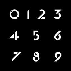 Logo Design, Graphic Design, Cool Lettering, Floral Border, Type Setting, Typography Fonts, Minimalist Poster, Border Design, Pavilion