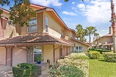 (SOLD) 705 TOURNAMENT ROAD 3 Bedrooms   2 Baths Located in Fairfield, Ponte Vedra Beach