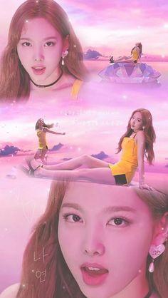 Read F A N C Y from the story Design, Moodboard (MV Kpop) by _Dream_For_You_ (Nắng) with 471 reads. Blackpink Twice, Twice Kpop, Kpop Girl Groups, Kpop Girls, Twice Momo Wallpaper, Signal Twice, Twice Photoshoot, Twice Album, Twice Fanart