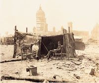 This Day in History: Apr 18, 1906: The Great San Francisco Earthquake