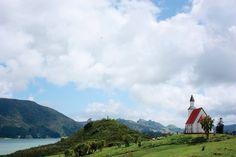 Pawarenga, Northland, New Zealand www.kirstyhdunn.com