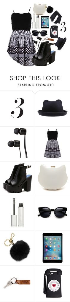 """""""💄"""" by enekouski ❤ liked on Polyvore featuring Etro, Vans, FRACOMINA, Givenchy, MICHAEL Michael Kors and A.P.C."""