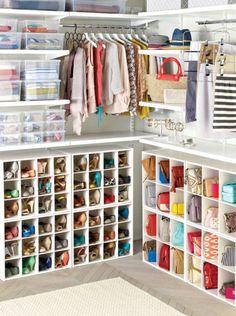 Exceptionnel Idei Hraneniya Obuvi Shoe Storage, Storage Ideas, Cubby Storage, Storage  Spaces, Storage