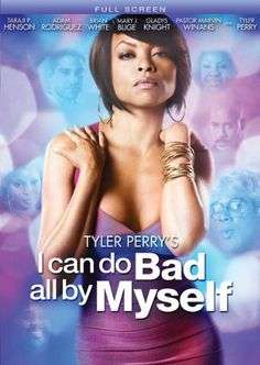 I Can Do Bad All By Myself (Full Screen Edition) DVD ~ Tyler Perry, http://www.amazon.com/dp/B002VKB0LU/ref=cm_sw_r_pi_dp_gkSZpb1MTD6VQ