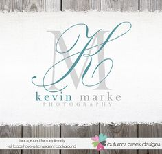 © originally created, posted and copyrighted 09.19.2013  © design, wording & photos are copyright autumns creek 2013    ♡ item ♡  [kevin marke] -
