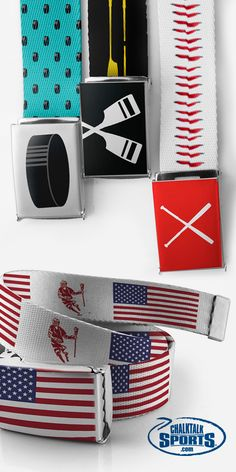 Great looking belts for every sport! Choose your sport, select your color, add personalization. Perfect team gift! Available in all sports in including lots of baseball options. #baseball Gifts For Baseball Players, Hockey Gifts, Baseball Gifts, Sports Gifts, Team Gifts, Hockey Room, Hockey Coach, Engraved Gifts, Coach Gifts