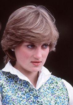 Princess Diana - Pictures, Photos & Images - IMDb