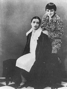 KiKi de Montparnasse on Pinterest | Man Ray, Muse and 1920s