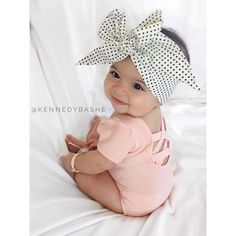 Oh my goodness! Adorable