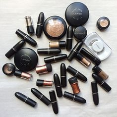 Cheap M.A.C Makeup Wholesale Outlet online,mac cosmetics,mac brushes only $1.9 When you repin it.