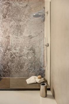 Квартира в Мадриде | Дизайн интерьера, Красивые интерьеры квартир, домов, ресторанов, Фотографии интерьеров, Архитекторы, Фотографы