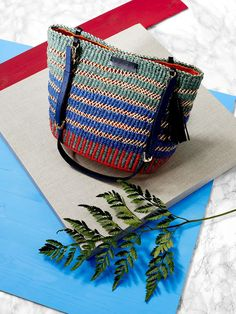 AAKS Handcrafted Bags in Ghana NICA.jpg — Art Direction #fashion #ambience #styling