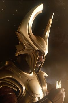 Idris Elba talks about returning for Thor 2 and what he expects for his character Heimdall in the Marvel sequel. Heros Comics, Dc Comics, Black Comics, Comic Superheroes, Marvel Dc, Films Marvel, Marvel Heroes, Loki Laufeyson, Loki Thor