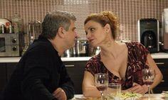Μην αρχίζεις τη μουρμούρα: Δυο επεισόδια με special guests πριν την πρεμιέρα του νέου κύκλου   Λίγο πριν την έναρξη της πέμπτης τηλεοπτικής χρονιάς της επιτυχημένης σειράς Μην αρχίζεις τη μουρμούρα ο Alpha θα προβάλλει δύο special guest επεισόδια την  from Ροή http://ift.tt/2xvCLV0 Ροή