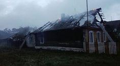 Пенсионер погиб при пожаре в Узденском районе http://www.belnovosti.by/incidents/53285-pensioner-pogib-pri-pozhare-v-uzdenskom-rajone.html