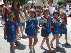 girl scout daisy uniform   daisy girl scouts uniform image search results