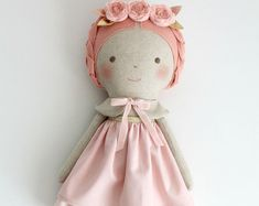 Browse unique items from blita on Etsy, a global marketplace of handmade, vintage and creative goods.