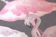 Amidala | Design Tapeten | Weitere Tapeten | Tapeten der 70er