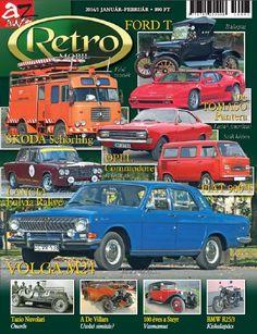 Egy roadster, aminek 63 éve is elavult volt a formája Steyr, Range Rover, Retro, Cars And Motorcycles, Melbourne, Jeep, Comic Books, Bmw, Marvel