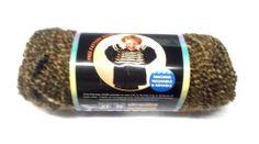 Lion Brand Yarn 381 Barley skein lot 0105 machine washable dryable new acrylic #LionBrand #Plain