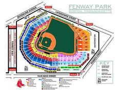 #Tickets 2 Red Sox vs Tampa Bay Rays Tickets 4/17, Patriots Day under Face Value! #Tickets