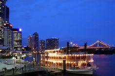 Brisbane & Around, Australia - Lonely Planet