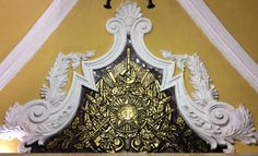 here is the first Photo Friday post featuring one of the best Mosow metro stations – Komsomolskaya station. Moscow Metro, Metro Station, Design Bedroom, Bedroom Ideas, Friday, Gems, Life, Rhinestones, Jewels
